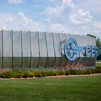 Cerner Corporation Headquarters